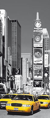 525 NYC Times Square