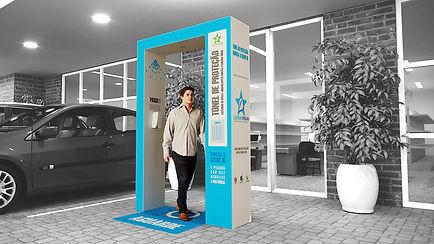 Túnel_Mod_010003.jpg