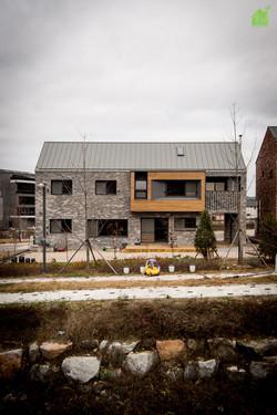 원주주택'검은벽돌'