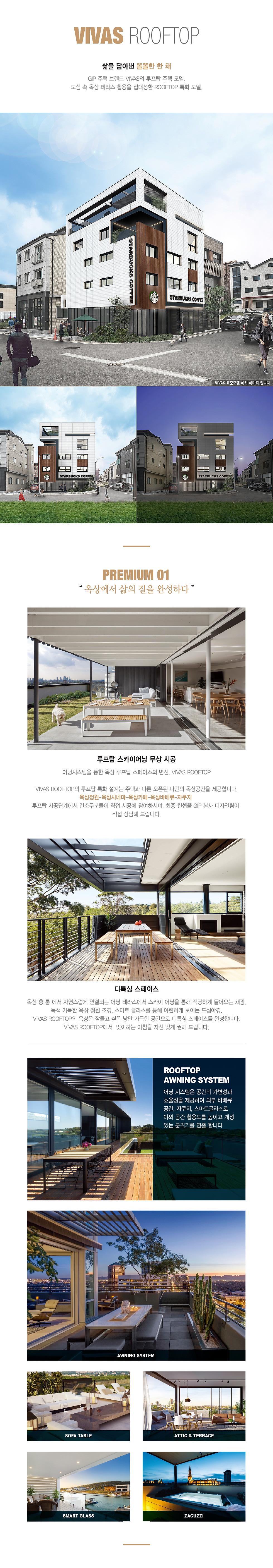 home_vivas_rooftop_02_edit.jpg