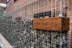 신당'ChaiGraphics'리모델링