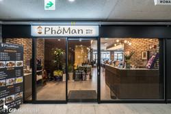 김포 'Phoman'