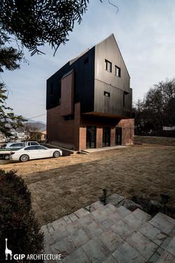 BeBeDeBongBong Studio