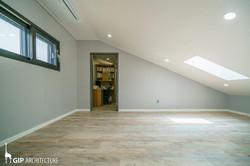Kitchen Wing