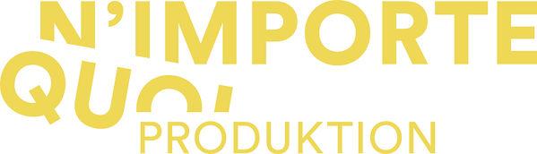 Logo-N'importe-quoi-300dpi-Gelb.jpg