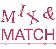 Logo-Mix&Match-JPG2.jpg