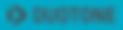 Duotone_Logo_Dark-Grey_BG_RGB.png