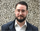 AlexandrePacheco.png