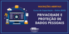 banner site e sympla 2020.1.png