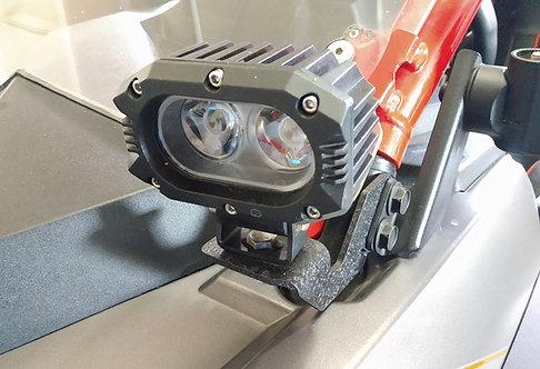 48W Flood Light Pod