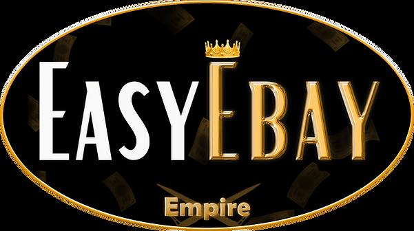 Easyebay empire
