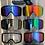 Thumbnail: KnucKL-EyeZ Goggles