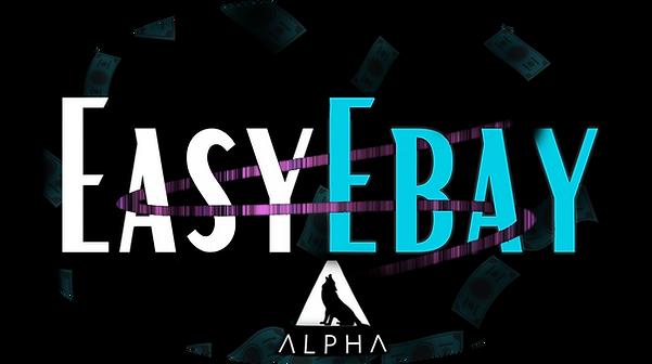 EasyEbayAlpha2.png