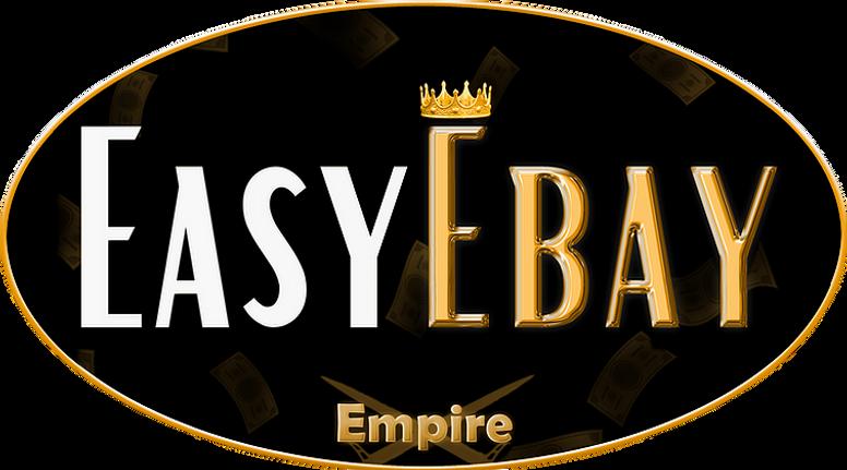 EasyEbayempire.jpg