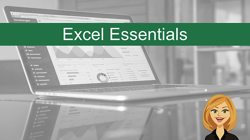 Excel Essentials Course Image.png