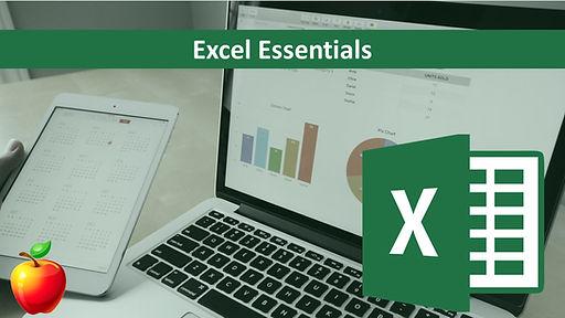 Excel Essentials Course Image.jpg