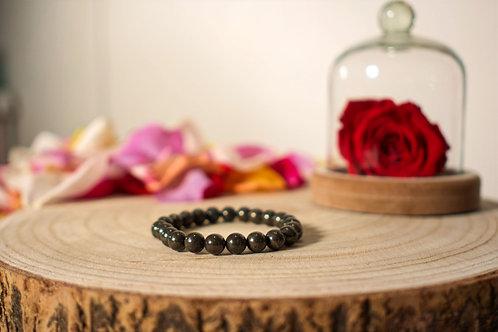 Bracelet - Pyrite