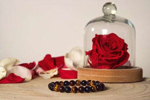 Bracelet Mix - Protection
