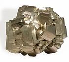 pyrite.webp
