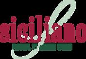 siciliano-logo.png
