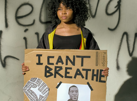 7 Lessons on Racism That White People Need To Learn