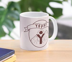 yopp pale pink logo mug.png