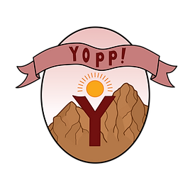 yopp color.png