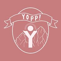 yopp variation 1.png