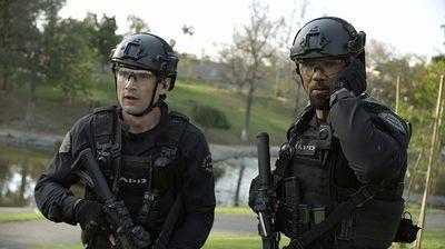 S.W.A.T.: How a TV Show Gave Us A Template For Police Reform