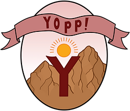 yopp%20color_edited.png