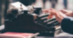 typewriter narrow.jpg