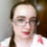 kella profile peach.jpg