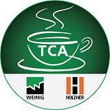 TCA Graphic.jpg