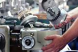 repair pic.jpg