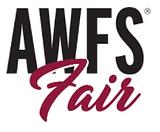 awfs logo.PNG