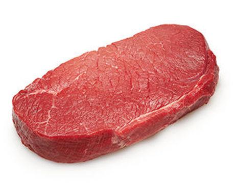 Top Round Roast or Steak