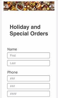 Special Order.jpg