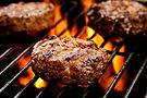 Grill Burgers.jpg