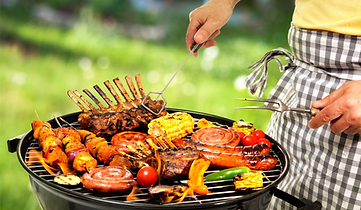 Grilling Packages.png