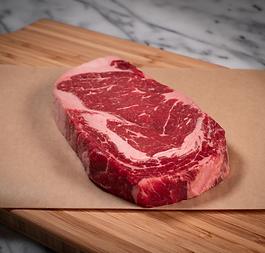 Ribeye steak.png