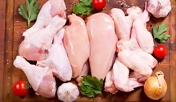 Cut up chicken.png