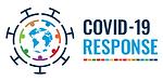 Covid 19 Response.png