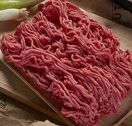 Ground Beef.png