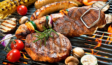 Grilling Packages 2.png
