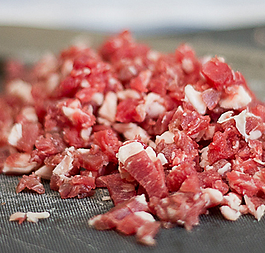 Chopped meat.png