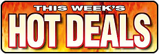Hot Deals.png