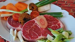 Beef Shank 2.png