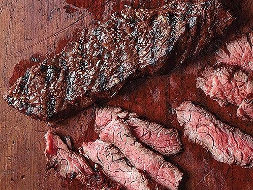 Flap Meat / Ranchera