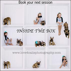 insidetheboxpromo.jpg