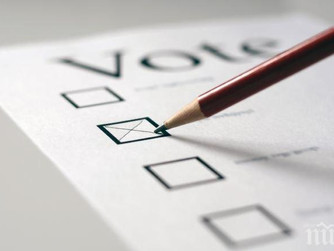Предстоящите промени в Изборния кодекс